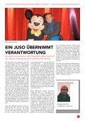 Zum Download - Jusos in der SPD Frankfurt - Seite 7