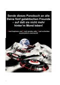 als PDF-Datei - Norbert Schultheis - Page 4