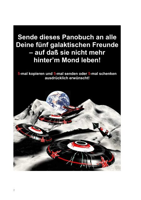 als PDF-Datei - Norbert Schultheis