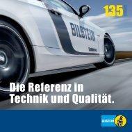 080920 bilstein Imagebroschuere 210x210 d