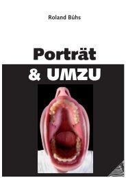 porträt und umzu.pdf (27.7 MB) - LIS - Bremen