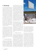 Download Broschüre - Kellerbauen+ - Seite 6