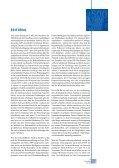 monatsbericht mai 2010 - Treasuryworld - Seite 6