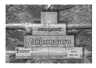 Lösungsheft (pdf) - Ostfriesische Landschaft