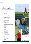 RORY MCILROY - Golf Ticker - Page 4