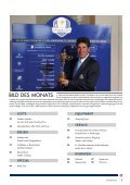 RORY MCILROY - Golf Ticker - Page 5