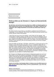 Download - Schweizerisches Rotes Kreuz