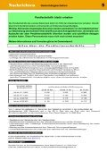 Nachrichten 11 Nachrichten - Mortantsch - Seite 5