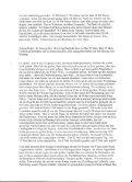 Hitler sorichtm mit Mannerheim in Finnlanda m ... - The new Sturmer - Page 3