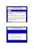 Verbrauchskoagulopathie - anifs - Seite 2