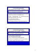Verbrauchskoagulopathie - anifs - Seite 6