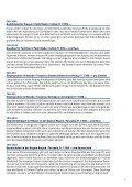 Jahresbericht 2008 Sozial- und Entwicklungshilfe ... - Kolping Schweiz - Seite 7