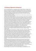 Contergan oder die Macht der Arzneimittelkonzerne - Sternentaler - Seite 3