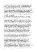 Contergan oder die Macht der Arzneimittelkonzerne - Sternentaler - Seite 4