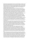 Contergan oder die Macht der Arzneimittelkonzerne - Sternentaler - Seite 5