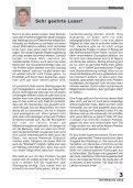 Der Weidling 3/2008 - Pfarre Windischgarsten - Page 3