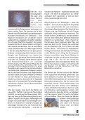 Der Weidling 3/2008 - Pfarre Windischgarsten - Page 5