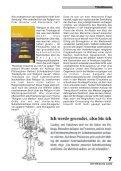 Der Weidling 3/2008 - Pfarre Windischgarsten - Page 7