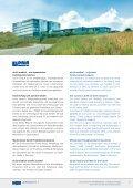 Instrumente für die Wirbelsäulen- und Neurochirurgie Instruments ... - Seite 3