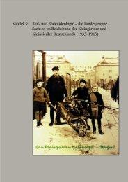 Festschrift LSK Kap. 3 Druck A4 - Landesverband Sachsen der ...