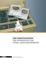 PDF (1,1 MB) - Gedenkstätte Buchenwald