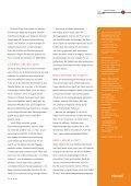 Novell® ichain® - BIT Informationssysteme Gmbh - Seite 2