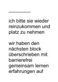 download Block2 Anders-Neufang Myszka-Wesselmann ... - Seite 4