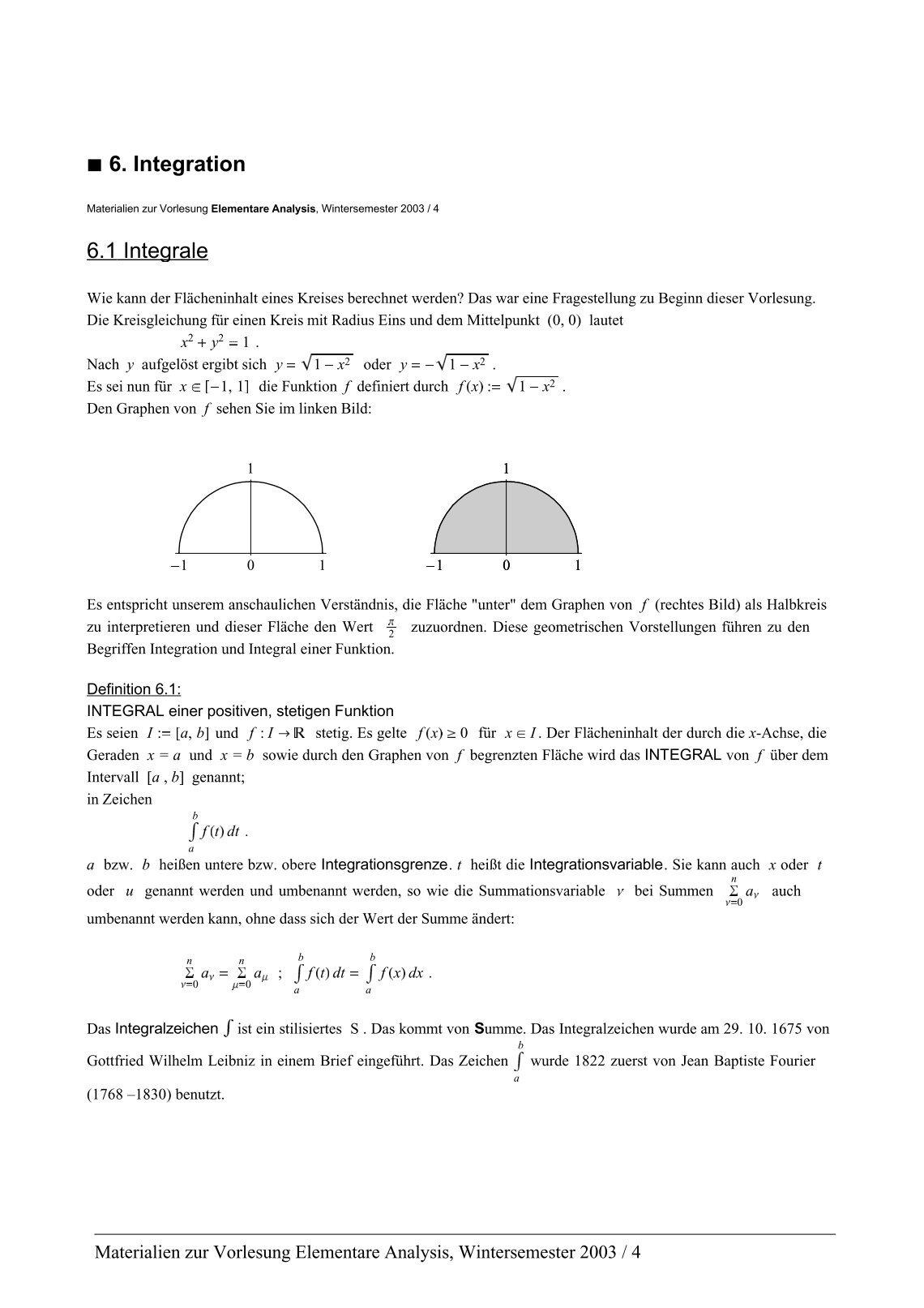 Ziemlich Funktionen Algebra 1 Arbeitsblatt Bilder - Gemischte ...