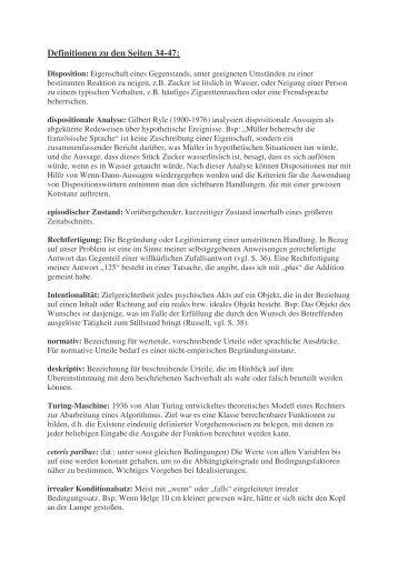 Kopie von Definitionen zu den Seiten 34-47\374