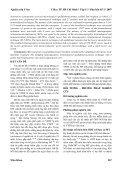 Toàn văn (PDF) - Tap chi Y Hoc Thanh Pho Ho Chi Minh - Page 2