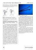 Toàn văn (PDF) - Tap chi Y Hoc Thanh Pho Ho Chi Minh - Page 3