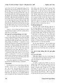 Toàn văn (PDF) - Tap chi Y Hoc Thanh Pho Ho Chi Minh - Page 7