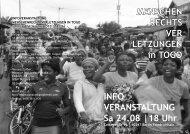 Infoveranstaltung_Togo_13_08_24_web - INITIATIVE IN ...