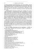 Beiträge zur Molluskenfauna des Epirus, II.1) - Seite 2