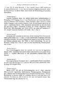 Beiträge zur Molluskenfauna des Epirus, II.1) - Seite 7