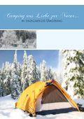 Südtirols Skiberg Nr. 1 - Camping Corones - Seite 2