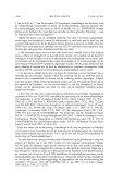 AC 12 2005 (PDF, 1.18 MB) - Federale Overheidsdienst Justitie - Page 5