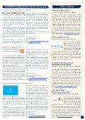 RMI Newsletter II 2013 - Region Rostock Marketing Initiative e.V. - Page 2