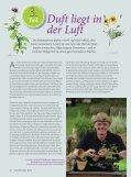 Kräuter Welten - Burkhard Bohne - Seite 2
