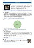 Hier - Das Sommerrätsel 2009 - Rätselnasen - Seite 5