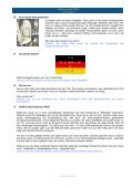 Hier - Das Sommerrätsel 2009 - Rätselnasen - Seite 7