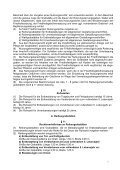 FRIEDHOFSSATZUNG - Evangelische Georgs-Kirchengemeinde - Seite 7