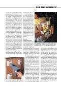 Julius Meinl - B&M TRICON - Page 3