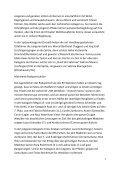 Medienbericht - Radfahrer Verein Wetzikon - Page 2