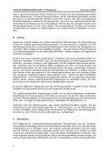 Gesetzentwurf - Seite 2