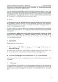 Gesetzentwurf - Seite 3