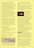 Das Geheimnis der Bibel - Biblische Lehre - Seite 3