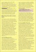 Das Geheimnis der Bibel - Biblische Lehre - Seite 4