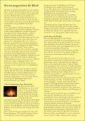 Das Geheimnis der Bibel - Biblische Lehre - Seite 5