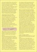 Das Geheimnis der Bibel - Biblische Lehre - Seite 6